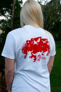 Buy your 1591™ T-shirts Here